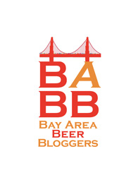 Bay Area Beer Blogger