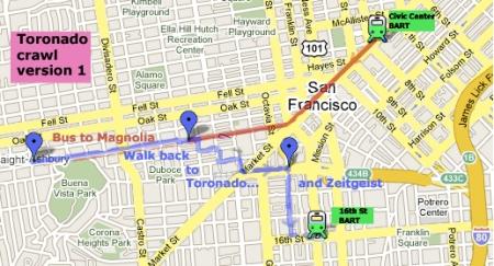 map12thcrawl-toronado-5