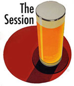 00-thesession150