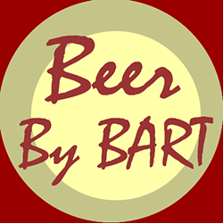 Beer By BART