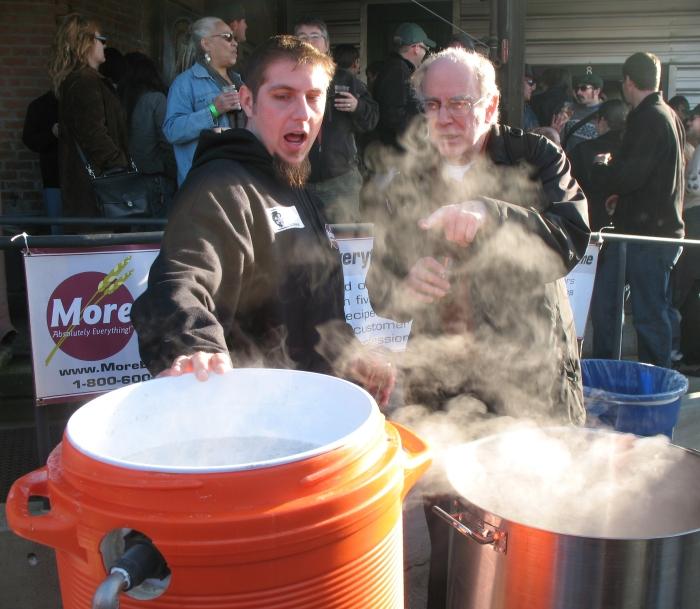 2010-wfest-mbeer-demo