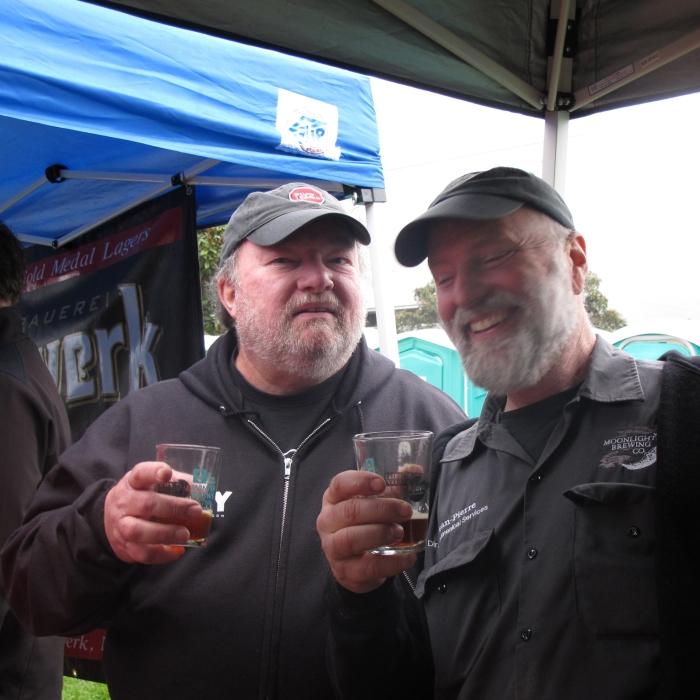 2011-wfest-tasty-brian